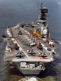 HMS Ark Royal R-09 The third Royal naval ship to Bear the name HMS Ark Royal
